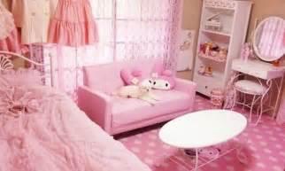 kawaii bedroom ideas 72 best images about bedroom ideas on pinterest pastel