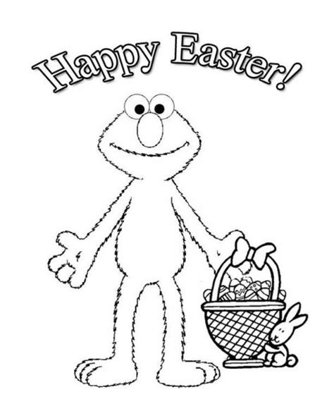 how to decorate a coloring page of a turkey happy hello kitty decorate easter egg coloring pages