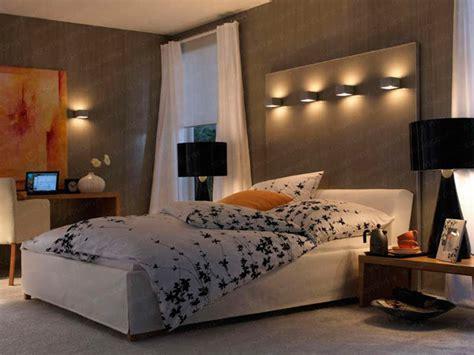 lo ultimo en decoracion de dormitorios cuando empieza un nuevo a 241 o salen las nuevas tendencias