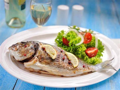 alimentazione per il fegato grasso per il fegato grasso la dieta mediterranea resta la