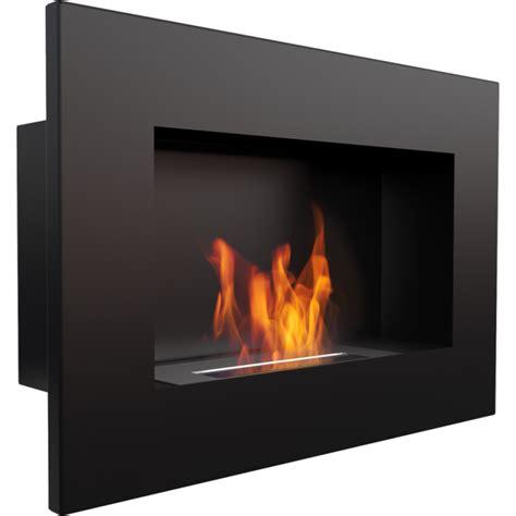 chimenea etanol chimenea bioetanol delta negra el club del fuego