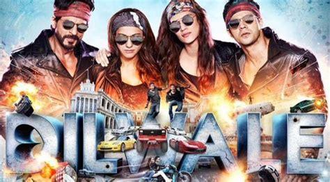 film india action terbaru 2015 setelah bajirao mastani ayu ting ting bisa nonton dilwale