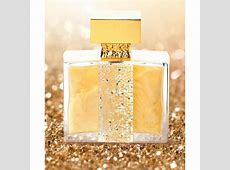 Ylang in Gold by M.Micallef - Eau de Parfume 100 Ml M Micallef Ylang