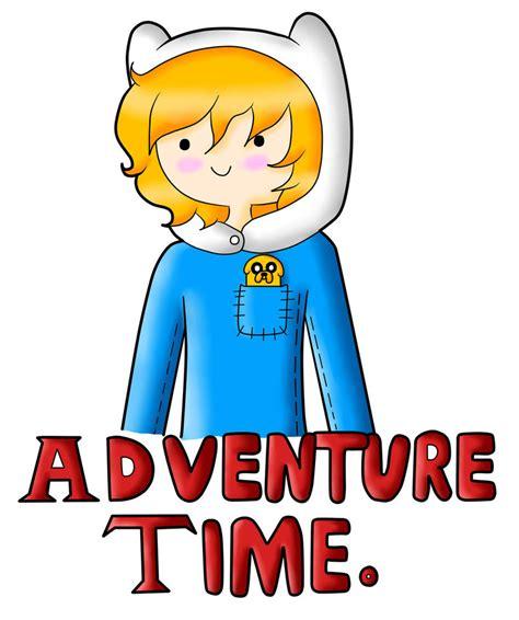 imagenes anime de hora de aventura im 225 genes de hora de aventura anime