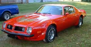 Pontiac Firebird 1974 1974 Pontiac Firebird Pictures Cargurus