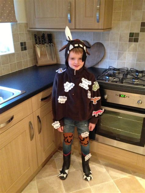 17 best images about book day on the