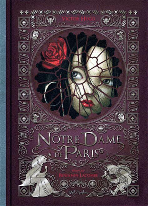 leer libro nuestra senora de paris notre dame of paris 2 gratis descargar notre dame de paris tome 1 benjamin lacombe victor hugo comprar libro en fnac es