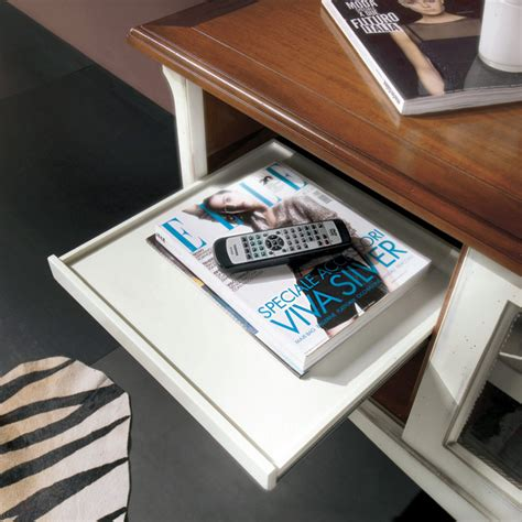 libreria soggiorno moderno soggiorno moderno con libreria sospesa