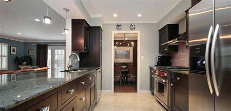 kitchen designers los angeles high end kitchen design los angeles luxury kitchen