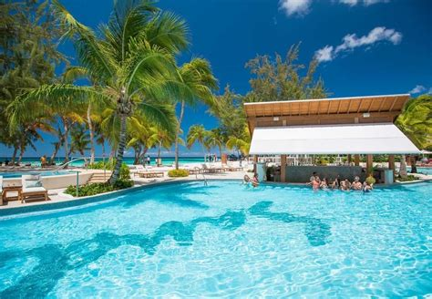 Sandals Couples Only Resorts Sandals Barbados All Inclusive Couples Only Reviews