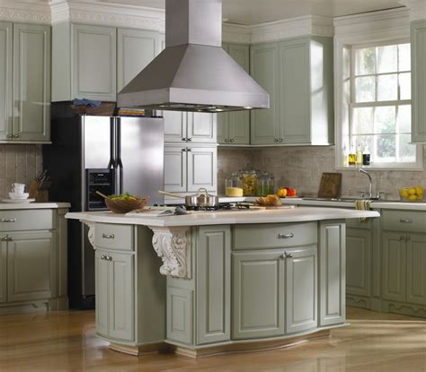 vent kitchen island 54 best kitchen cooktop ventilation images on