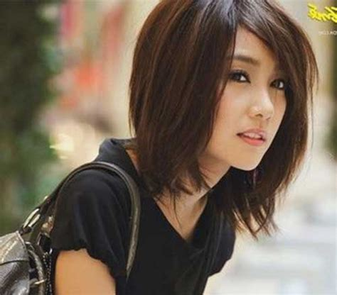 asian bob hairstyles asian bob pics you will bob hairstyles 2017