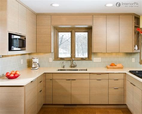 U Shaped Kitchen Cabinets U Shaped Kitchens Excellent Practical Ushaped Kitchen Designs For Small Spaces With U Shaped