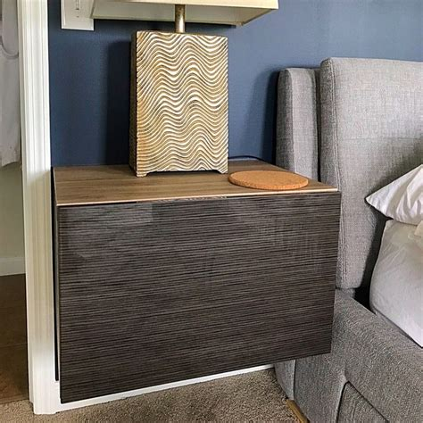 besta nightstand the 25 best floating nightstand ikea ideas on pinterest contemporary bunk beds