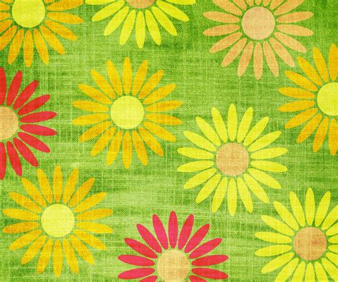 pattern fabric free floral fabric background pattern free stock photo public