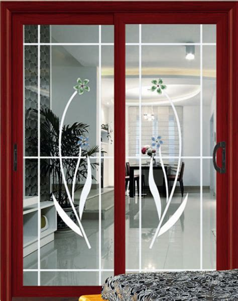 wholesale house windows online buy wholesale window grill design from china window