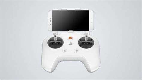Drone Xiaomi Di Indonesia xiaomi drone dirilis ini harga spesifikasinya ngelag