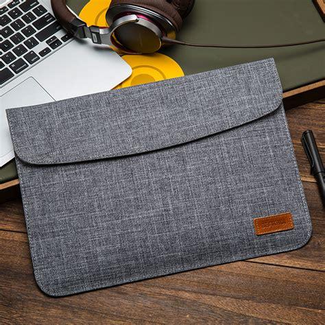 Tas Laptop Acer Toshiba kopen wholesale toshiba laptop cover uit china