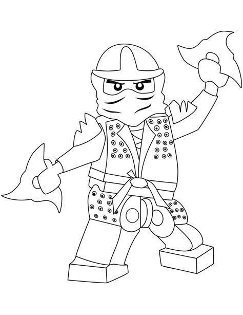 lego airport coloring pages lego city airport coloring page free coloring pages online