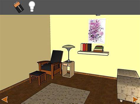 bedroom escape cozy bedroom escape play online mycasulagames download