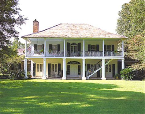 plantation style house plans free home plans plantation style home plans