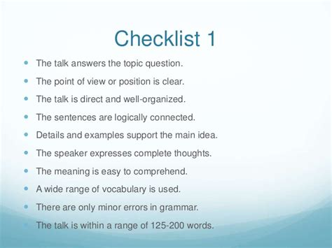 Essay Topics For Toefl 2012 by Toefl Ibt Writing Topics 2012 With Answers Druggreport820 Web Fc2
