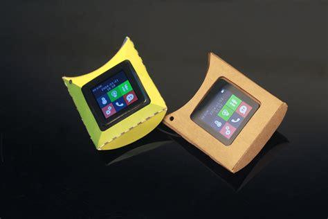 diy phone kits a look at rephone a modular diy cellphone make