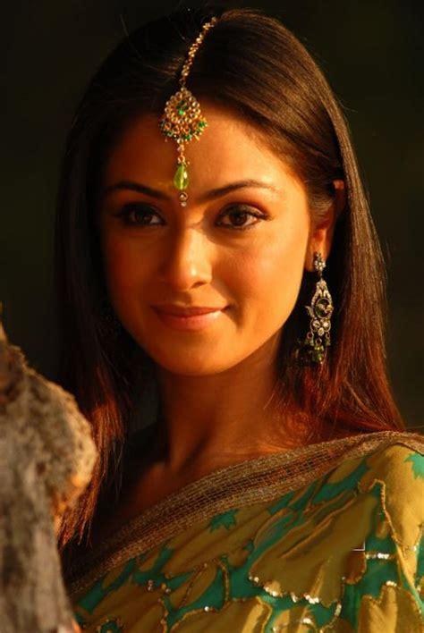 simran heroine marriage photos tamil cinema news tamil actress profile