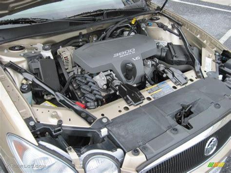 3800 buick engine 3800 engine diagram 1997 buick lesabre 3800 get free