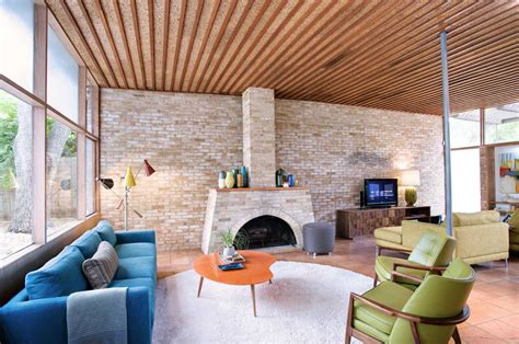 sapd property room spaces terrell home a stylish step back in time san antonio express news