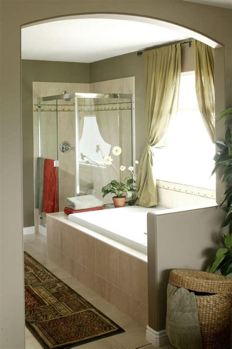hot trends   boring bathroom bathroom ideas bathroom bathroom curtains bathroom window