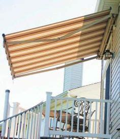 small retractable awning legends direct caters to buyers looking for the very best