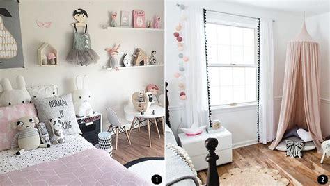 decorar habitacion bebe ni o 55 mejores im 225 genes sobre decoraci 243 n infantil