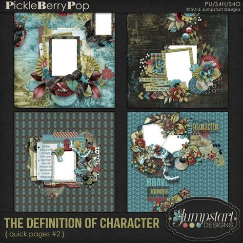 quick design definition 1000 images about digi art from jumpstart designs