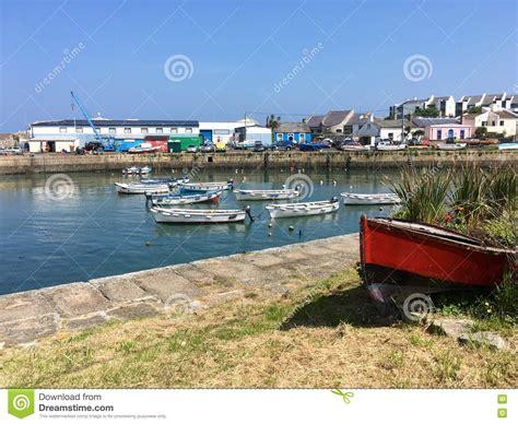 boat fishing bullock harbour bullock harbour editorial image image 72805115