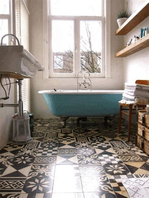 fashioned bathroom ideas bathroom tile fashioned vintage bathroom lokparitran
