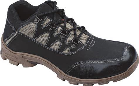 Sepatu Badminton Cibaduyut mega sepatu sport sepatu gunung