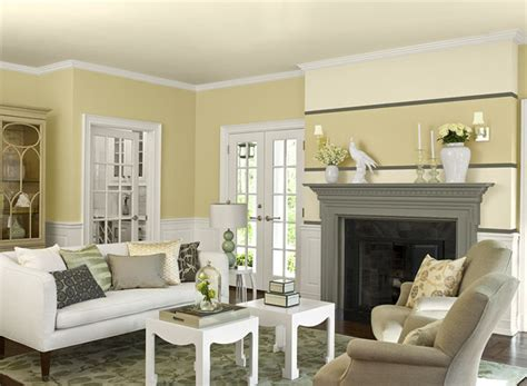 what colour to paint my north facing living room the best benjamin moore paint colours for a north facing