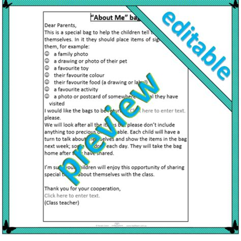 Resume Now Cancel Subscription by Resume Now Cancel Subscription Modern Resume Template For