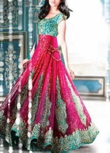 beautiful dp facebook dp pinterest desi clothes
