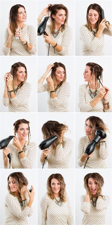 Hair Dryer Diffuser Tutorial best 25 dryer with diffuser ideas on