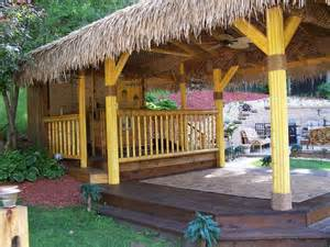 100 ideas to try about bamboo backyards backyards