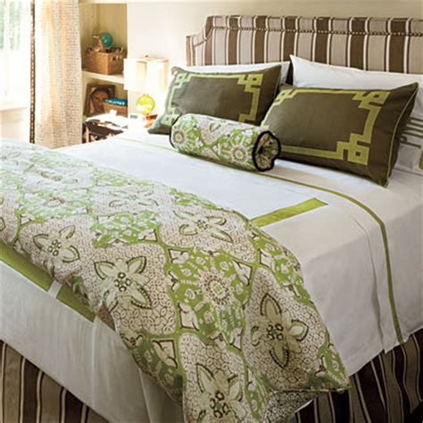 southern bedding bedding layering for cool weather cottage bungalow