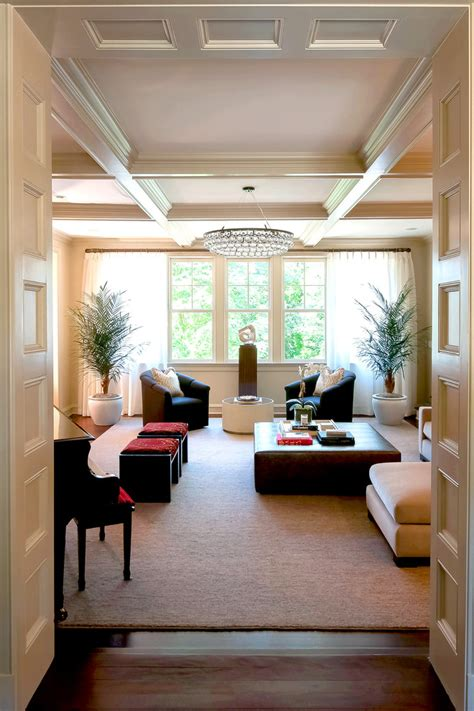 bay window furniture living room traditional with ochre bay window furniture living room traditional with ochre