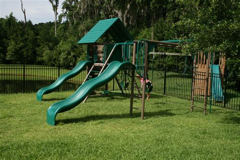 swing sets jacksonville fl diy playsets play houses swing sets and playgrounds