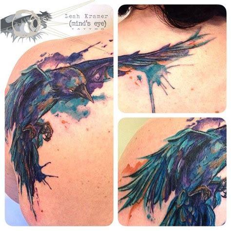 17 best images about leah kramer s tattoo portfolio on