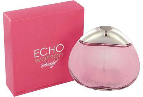 Davidoff Parfum Original Reject Davidoff Echo echo perfume for by davidoff