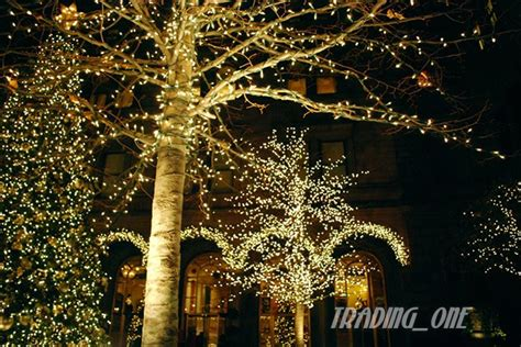 top 28 white christmas tree lights for sale winter