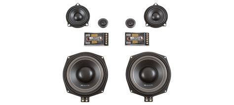 Speaker Mb Quart bmw speakers mb quart