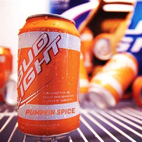 Pumpkin Spice Meme - pumpkin spice everything 30 pics weknowmemes
